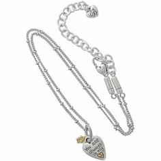 Have the bracelet.. neeeeeed the necklace.. wonder if theres earrings??