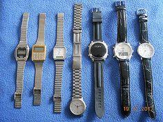 Uhren Konvolutsparen25.com , sparen25.de , sparen25.info