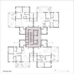 חולון, מן שנער Z Design Building / Ami Shinar – Amir Mann