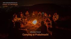 Night Trek & Camping at Prabalmachi https://hikcal.com/india/night-trek-camping-at-prabalmachi/ #thehikingcalendar #Adventure #Asia #Camping #Forest #India #Kalavantin #Maharashtra #Mumbai #Outdoors #Outside #Sunrise #Trek #Trekking #Wild #इडय #एशय #महरषटर #मबई #আলবগ