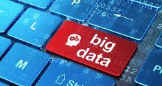 Le vocabulaire du Big Data | Seratoo - Marketing 3.0