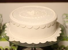 mesa de doces, batizados, doces, dessert table, sweets, baptisme, angels, anjos…