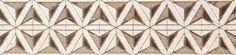 #remodeling #handcarved #etched #engraved #highquality #design #interiordesign #custommade #designer #bathroomdesign #bathroombacksplash #backsplash #border #decorativetile #elegant #unique #designer