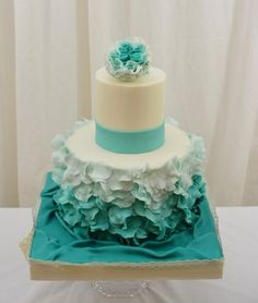 Cake (: