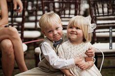 Nice - ummm completely precious | CHECK OUT MORE IDEAS AT WEDDINGPINS.NET | #weddings #rustic #rusticwedding #rusticweddings #weddingplanning #coolideas #events #forweddings #vintage #romance #beauty #planners #weddingdecor #vintagewedding #eventplanners #weddingornaments #weddingcake #brides #grooms #weddinginvitations