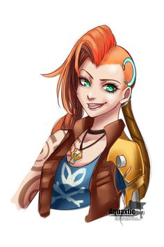 a568816e16eb Jinx Odissea [] League of Legends [] Jinx League Of Legends, League Of
