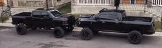 #duramax #cummins Chevy Duramax, Dodge Cummins, Lifted Trucks, Embedded Image Permalink, Antique Cars, Monster Trucks, Vehicles, Vintage Cars, Truck Lift Kits