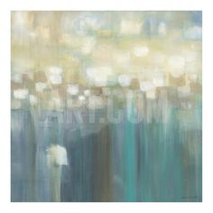 http://www.art.com/products/p17561268510-sa-i6883755/karen-lorena-parker-aqua-light.htm?sOrig=CAT