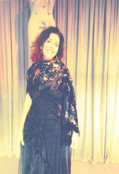 Parabéns para a Conceyção e a história de um vestido compartilhado:  http://heroina-alexandrelinhares.blogspot.com.br/2014/12/re-significar-e-palavra.html