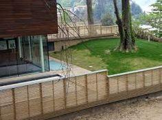 frangisole giardini separatore - Cerca con Google