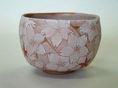 茶碗 : 工房 「一閑」 気まま通信 #tea bowl