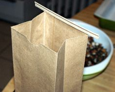 DIY Certified Organic Handmade Chai Tea Recipe - Hand Blended Loose Leaf Chai Tea for the Perfect Handmade Holiday Gift
