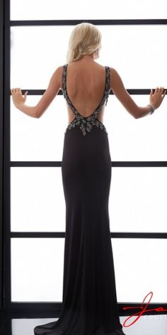 Shop for Jasz Couture formal dresses at Simply Dresses. Long couture prom dresses, elegant designer pageant gowns, and formal evening gowns. Open Back Prom Dresses, Prom Dress 2014, Prom Dress Shopping, Formal Dresses, Dresses 2014, Dresses Online, Fancy Gowns, Pageant Dresses, Prom Gowns