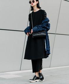 seoul-fashion-week-spring-2016-street-style-batch