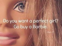 Come and have a look at our #facebook page #Barbie #girls #teens #tweens https://www.facebook.com/BarbieBieberAndBeyondRaisingGirls Its heaps of fun!!!!!