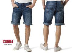 #brandpl #jeans #mustang