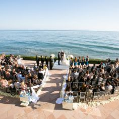 1000 Images About Vintage Glam La Pacifica Weddings On Pinterest
