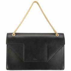 Saint Laurent Betty Medium Bag at Barneys.com