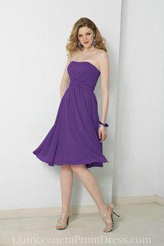 hitapr.net purple dress for wedding guest (09) #purpledresses
