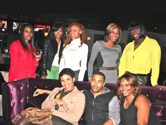 Actor Brad James Spotted at Working Woman Wednesdays - Icon Lounge Working Woman, Wednesday, Lounge, Actors, My Style, Women, Airport Lounge, Drawing Rooms, Lounge Music