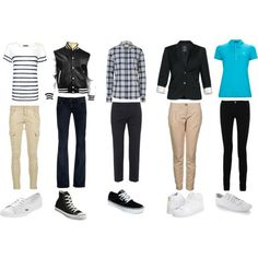 One Direction Clothes For Girls