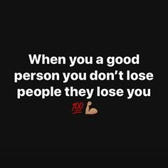 Matt Tolbert (@teachmehow2mattie) • Instagram photos and videos Delete Quotes, Badass Quotes, Losing You, Mood Quotes, Real Talk, Fun Stuff, Inspirational Quotes, Facts, Slim