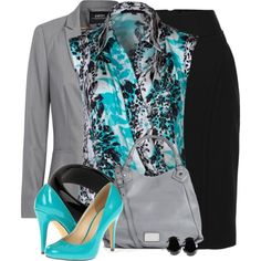 """""""Etcetera Love III"""" by colierollers on Polyvore"""
