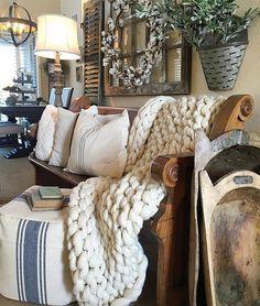 ANTIQUE FARMHOUSE (@antiquefarmhouse) • Instagram photos and videos