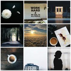 Instagram favorites... – Greige Design
