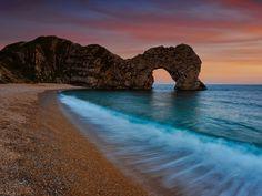 1600x1200 Desktop Background - beach
