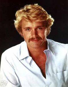 John Bo Duke, Dukes Of Hazard, John Schneider, Beard No Mustache, Moustache, Actor John, Young Actors, He's Beautiful, Country Boys