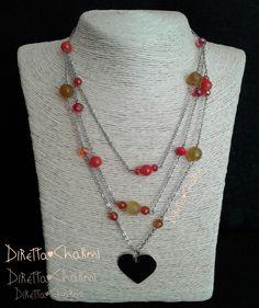 Pedido personalizado!!! Pide el tuyo con los colores que mas te gusten!! Diretta ♥ Charms Accesorios que resaltan tus encantos. Info y pedidos en wtp + 57 3127080891.   Envíos nacionales e internacionales.  #DirettaCharmsAccesorios #DirettaAccesorios #inspiration #followme #art #fashion #beautiful #accesories #lovely #love #saturday #weekend #happy #artist #resin #instagood #orange #collar #colombia #madeincolombia #niñas #girls