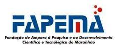Fapema possui Antônio Luís Amaral como novo presidente