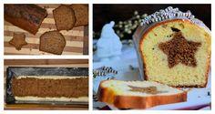 Anyżkowo: Cakes