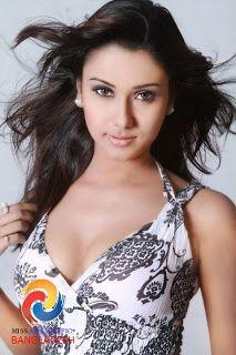 Bangladeshi Entertainment: Khuj the Search | Actresses, Beauty, Bobby