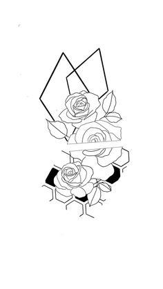 Mandala Tattoo, Arm Tattoo, Mcdonalds Tattoo, Tattoo Samples, Electronic Circuit Projects, Art Drawings Sketches, Drawing Tips, Coloring Books, Flash Tattoos