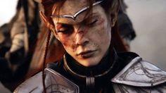 The Elder Scrolls Online New Cinematic