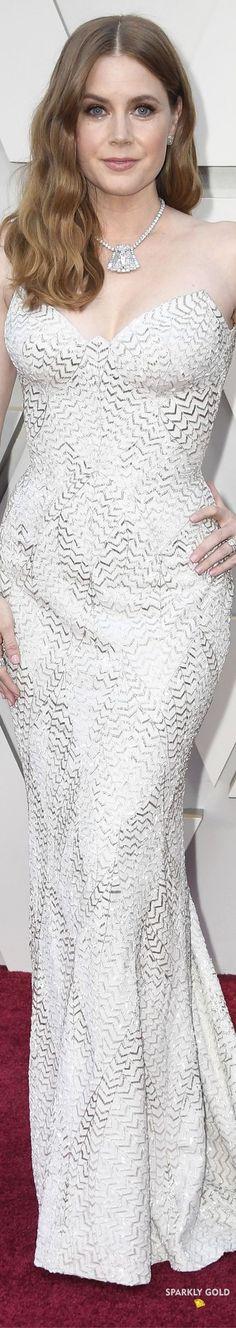 Amy Adams Oscar, Actress Amy Adams, Red Carpet Event, Celebrity Red Carpet, Celebs, Celebrities, Play Dress, Oscars, Fashion 2020