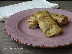 Involtini+di+melanzane+con+tonno+e+patate