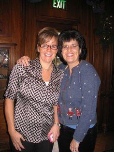 Christmas at the Endicott Estate 2011
