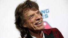 Mick Jagger fue padre por octava vez a los 73 años                              Mick Jagger fue papá por octava vez a los 73 años. El líder de los Rolling Stones y Melanie Hamrick, una bailarina de ... http://sientemendoza.com/2016/12/08/mick-jagger-fue-padre-por-octava-vez-a-los-73-anos/