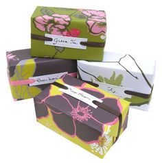 Rich colors floral \ kept current with streamlined lateral label and ribbon [also gift wrapping option]