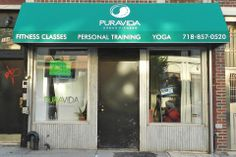 From TRX training and nutrition coaching to prenatal yoga and pilates, fitness buffs of all disciplines will find something here. Urban Fitness, Trx Training, Prospect Heights, Pilates Fitness, Prenatal Yoga, The Neighbourhood, Coaching, Nutrition, Pura Vida