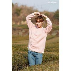 Wanna-One - Park Jihoon Produce 101 Season 2, Thing 1, Kim Jaehwan, Ha Sungwoon, Boys Like, Kpop, Seong, 3 In One, Hot Boys