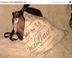 Black Friday Sale French Elegance Wedding by FrenchStyleEvents, $25.50