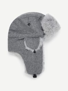 22 Best Hats and Beanies images in 2019  c158f85110cd