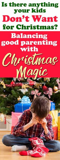 your kids want everything for christmas - Christmas Gift Ideas For Couples Who Have Everything