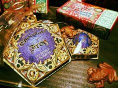 Harry Potter - The Exhibition Köln