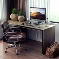 Satechi – Creative Home Office Design Workspace Design, Home Office Design, Mac Desk, Chairs For Rent, Home Studio Music, Workspace Inspiration, Furniture Inspiration, Office Essentials, Desk Setup