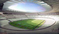 copa 2014 estadio castelao fortaleza